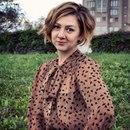 Фотоальбом Екатерины Пикаловой