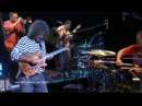 The Pat Metheny group - The Way Up (Seoul, 2005)