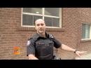 FIVEO | Полиция Торонто говорит по-русски. Пятая часть