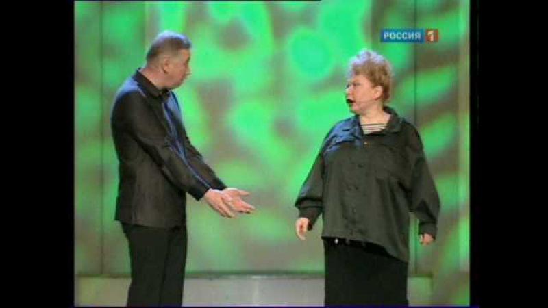В Коркина и В Остроухов Телохранитель АНШЛАГ