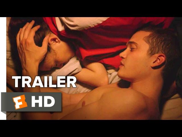 Love Official Trailer 1 2015 Aomi Muyock Karl Glusman Movie HD