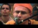 Mayapur Kirtan Mela 2015 Day 4 By Kadamba Kanana Swami Krishna Consciousness ISKCON