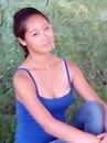 Персональный фотоальбом Каролины Шевчук
