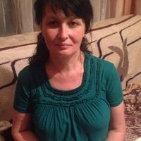 Світлана Бридун