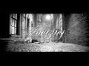 CROSS GENE 「Amazing Bad Lady 」M V Full Version