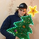 Фотоальбом человека Васи Жукова