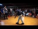 TopRain (DRAGON HOUSE) v MAF1A   Ultimate Dancer 2