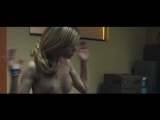 """Дрима уокер (dreama walker nude scenes in """"compliance"""" 2012)"""