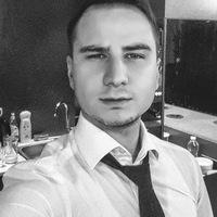 Metin Gül