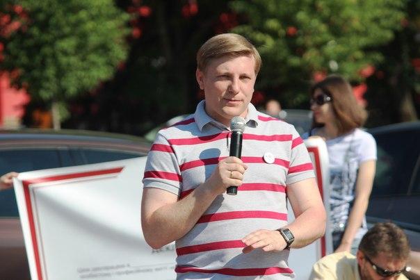 Сергій Гула, 40 лет, Киев, Украина