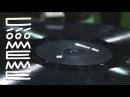 Matias Aguayo - Do You Wanna Work (Official Video) 'The Visitor' Album