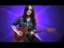 Lucio Dalla - Caruso - Guitar cover by Vinai T