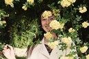 Личный фотоальбом Анастасии Семеновой