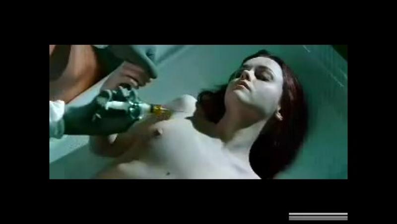 Christina ricci nude pics vids topless, pussy, rough sex