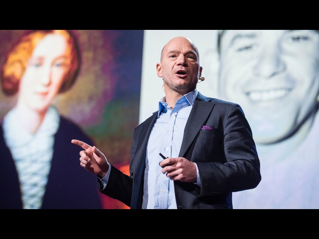 What will future jobs look like Andrew McAfee