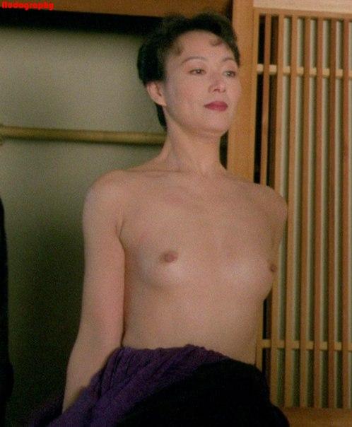 Julie condra porn