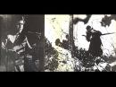 Владимир Высоцкий — Сыновья уходят в бой (1986) 2 LP HD