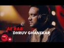 'Ae Rab' Dhruv Ghanekar Master Saleem Coke Studio@MTV Season 4