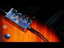 Z.VEX Effects Instant Lo-Fi Junky Chorus/Vibrato