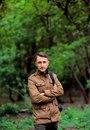 Фотоальбом человека Антона Коноплицкого