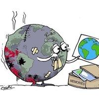 Логотип Экология. Защита Природы. Защита Животных