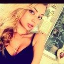 Личный фотоальбом Маши Малиновской