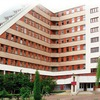 Брестская городская больница 1