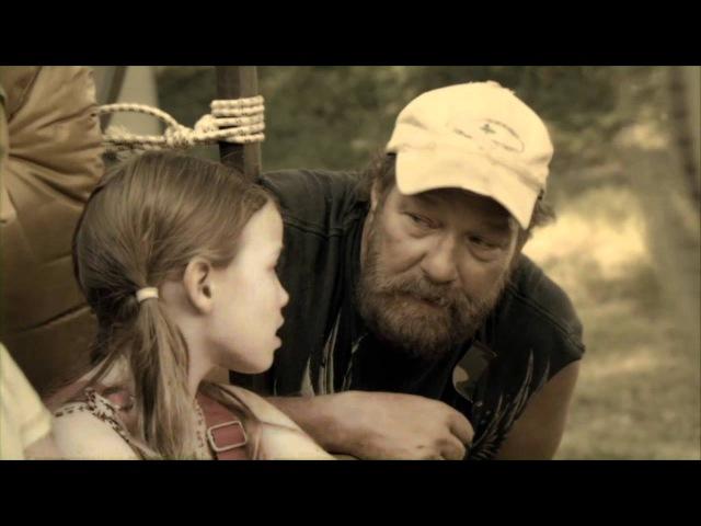 Rachel Reel Redneck Roots movie