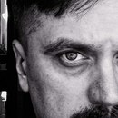 Личный фотоальбом Олега Баранова