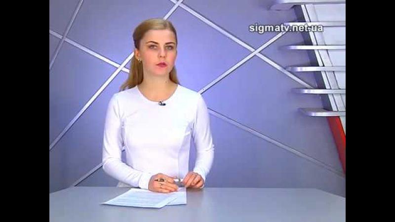 Лозівський «ЖУК» виграв у конкурсі управителів у багатоповерхівках