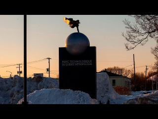 Jeremy Cloutier Full Part From Brothers Factory 4