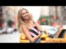Morvan And She Smiles Moonsouls Remix Music Video Infrasonic