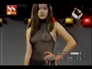 Permanent lingerie show Taiwan-33(39`07)(720x480)