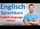 Englisch Sprachkurse Cambridge English Diplom Deutsch Zertifikat Ammerswil Andelfingen Anwil