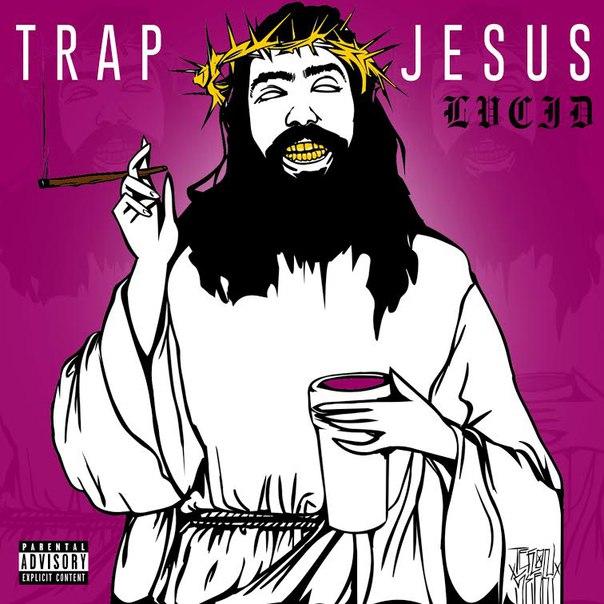Trap Jes
