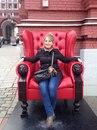 Фотоальбом Натальи Андрониковой