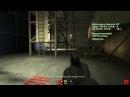 CoD4 FNG speedrun 9.0 -(PC)-