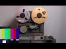 Ampex VPR-6 Type C 1 NTSC VTR
