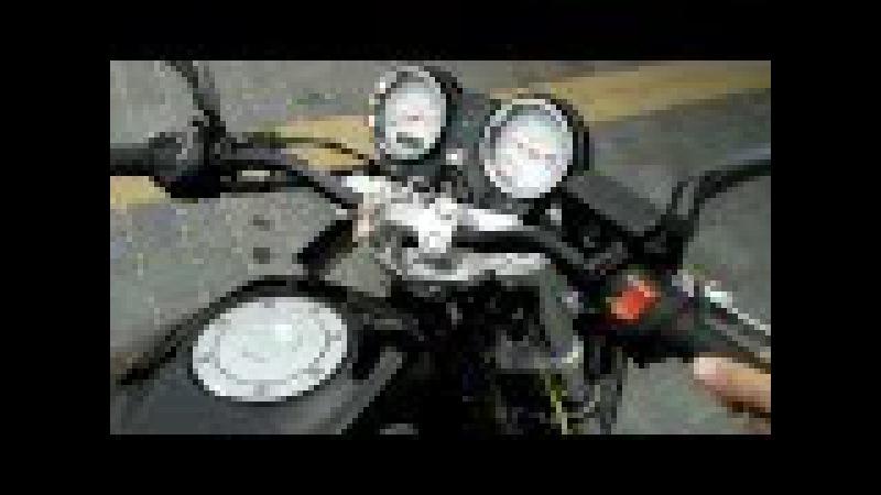 Sprzedam Honda Hornet 600 2003 r