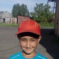 Ден Жаворонов