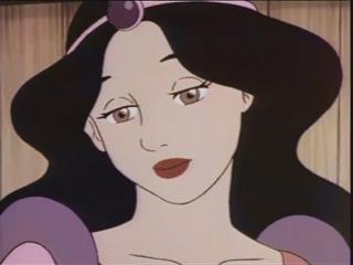 Белоснежка и семь гномов / snow white and the seven dwarfs (1994)
