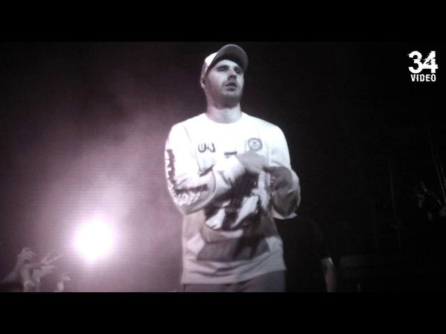 Bassota Birthday feat TOMM¥ €A$H @ Huligan Bar