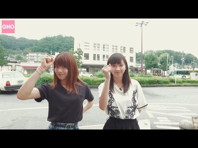【Girls Night Out37】J=J金澤&宮本 青梅散策、ファッションコーデSFC、アプガの料理 201