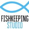 Fishkeeping-studio