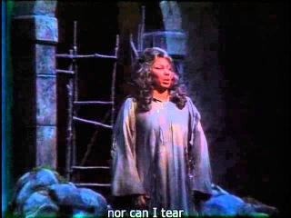 "Leontyne Price, ""Pace, mio Dio"""