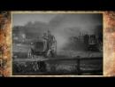 Кони стальные - Богатая невеста (1937)