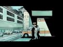 Рыцари Марвел Вечные 3 серия из 10 Marvel Knights Eternals Episode 3 2014 Rus Русская Озвучка