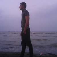 Xiqet Abdullayev
