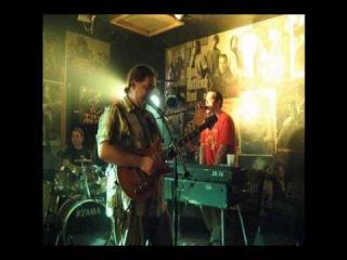Namaste - Havana Blues