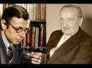 Экзистенциальная этика Хайдеггера и Сартра